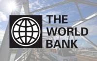 Всемирный банк поможет Украине во внедрении земельной реформы