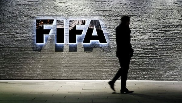 Совет ФИФА принял революционное решение по заменам на ЧМ-2018