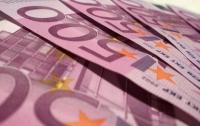 В Швейцарии арестовали 15 млн евро украинской телерадиокомпании