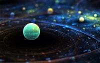 Ученые разрушили один из главных законов физики