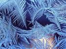 В Киеве с субботы ожидается значительное похолодание