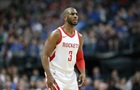 Пас Пола и данк Грина – момент дня в НБА