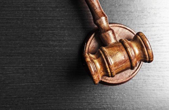 Экс-директор филиала Межбанка арестован в зале суда