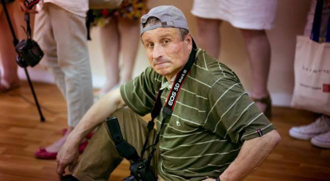 «Меморіал» визнав кримського журналіста політв