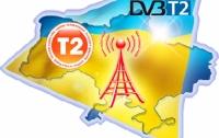 УДЦР завершив виміри - покриття мережі Т2 дорівнює  95 процентов