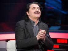 Зибров: У меня было по 20 30 концертов в месяц… По 15… То есть столько, сколько хотел