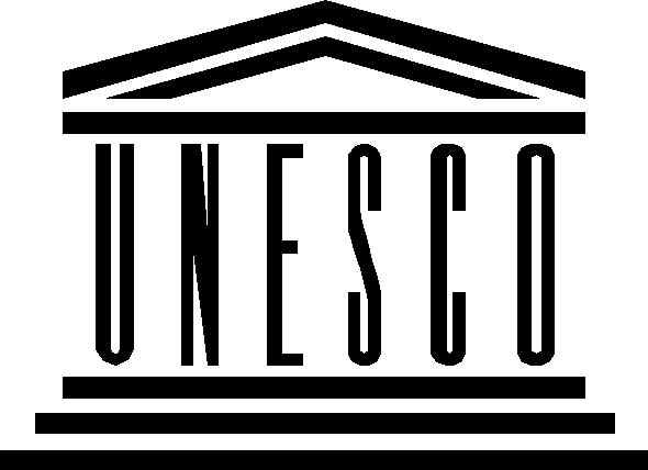 Одесская обладминистрация утвердила план включения Белгород-Днестровской крепости в список ЮНЕСКО