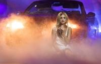 Billboard назвал лучшие песни уходящего года