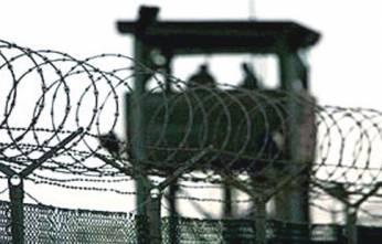 Столичная прокуратура отстояла в апелляции высшую меру наказания для серийного убийцы женщин