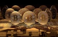 Хакер умудрился сгенерировать 184 миллиарда биткоинов