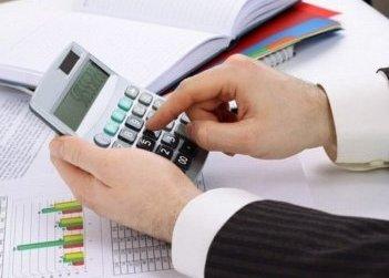 Мінфін підготував триетапний план монетизації субсидій