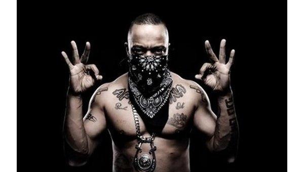 Воевавший за ИГ немецкий рэпер Deso Dogg убит в Сирии