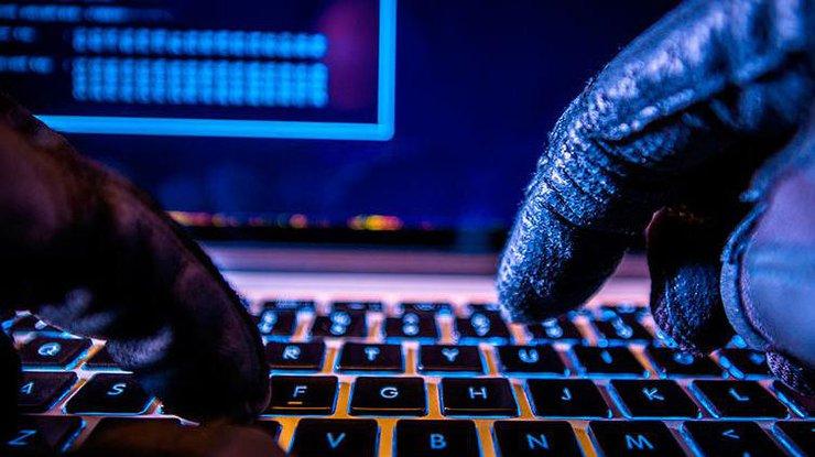 Хакеры распространяли вирус через украинское бухгалтерское ПО