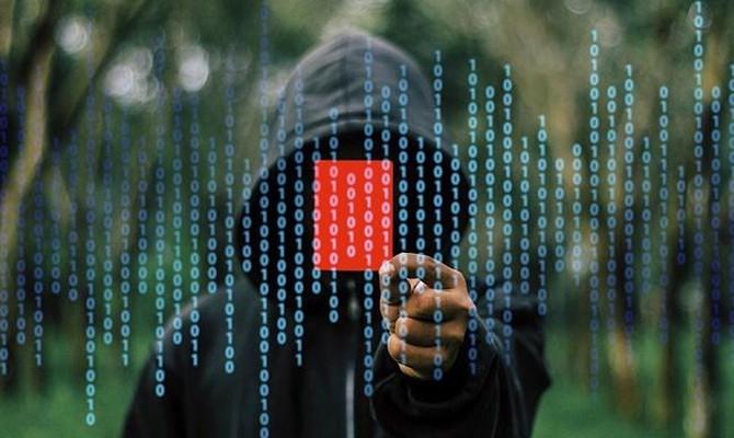В США подтвердили: 21 штат пострадал от хакерских атак РФ накануне выборов