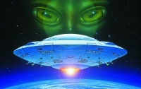 Правительство США скрывает доказательство существования НЛО, - уфологи
