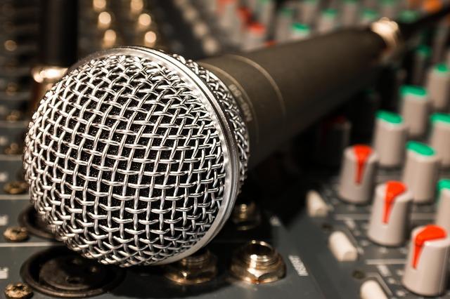 У Польщі почалося чергове «Літо з Радіо»