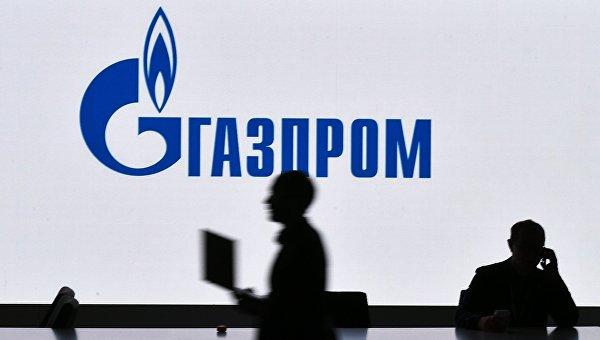 Газпром направил Украине новое уведомление и готовит иск