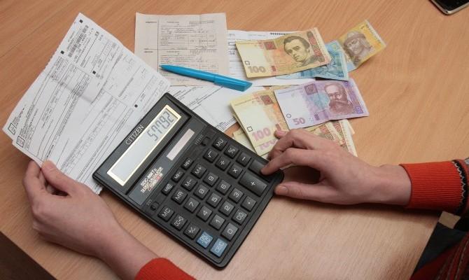 Кабмин внес правки в процесс предоставления субсидий