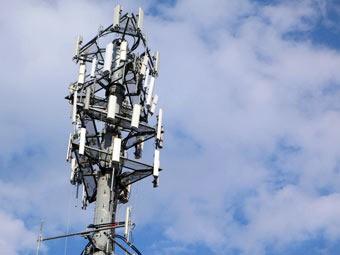 Два тендера на внедрение связи 4G будут проведены осенью 2017 года, - НКРСИ