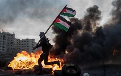 Битва за Иерусалим. Исламский мир ответил Трампу