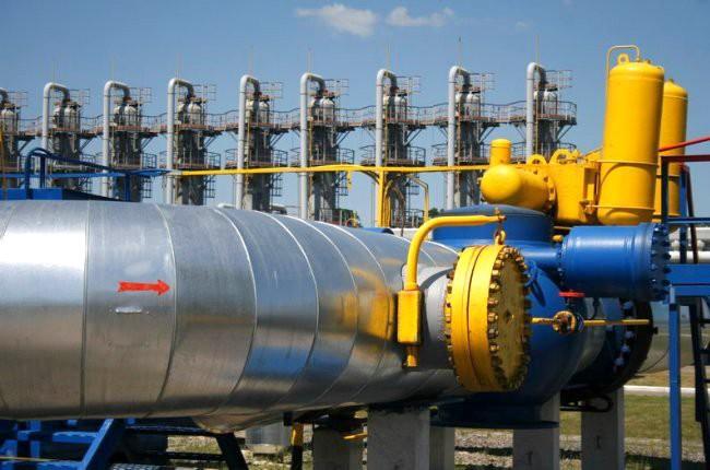 В Кабмине заявили, что Украина не вернется к закупкам газа у РФ в нынешнем формате