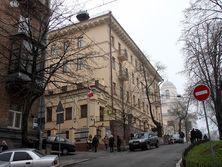 Посольства Канады работает в Киеве с 1992 года, а Австралии с 2015-го