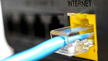 Что будет означать отмена сетевого нейтралитета для США