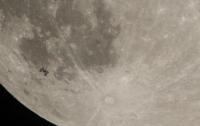Стало известно когда NASA начнет строительство окололунной станции
