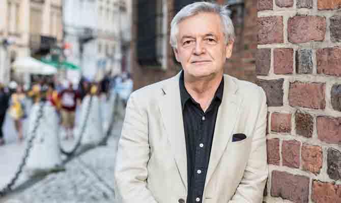 Посол Польши не видит кризиса в украинско-польских отношениях