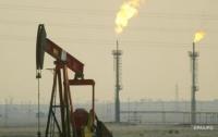 Цена на нефть превысила $71 после сильного падения накануне