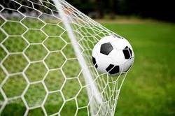 39 процентов українців цікавляться футболом