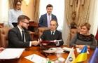ЕБРР выделил $150 млн для Укрзализныци