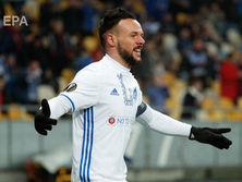 Первая игра, проходившая в Праге на прошлой неделе, завершилась со счетом 1:1