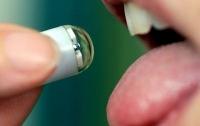 Революционный прорыв в медицине: создана таблетка заменяющая колоноскопию