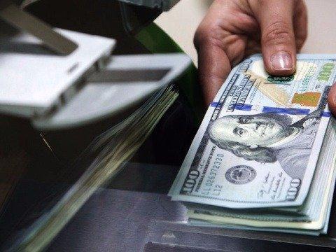 Фунт снова может упасть ниже отметки 1,45