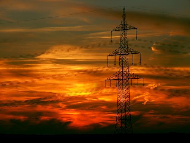 Энергозатратность экономики Польши уменьшилась на 30 процентов