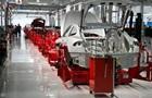ЗМІ: Tesla побудує завод в Китаї