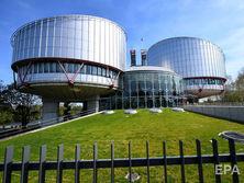 ЕСПЧ: Если государство проявит необоснованную задержку в принятии необходимых мер, денежные вознаграждения могут стать оправданными