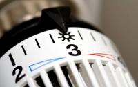 Когда в Украине повысят тарифы на отопление