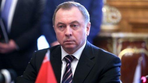 Не накачивайте регион оружием: Беларусь предостерегла Европу перед новой эскалацией