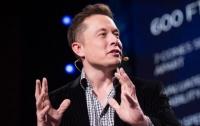 Илон Маск создаст на Марсе миллионную колонию