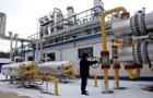 Газпром пропонує Польщі переглянути ціну на газ