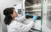 Ученые успешно протестировали кислотную вакцину от рака