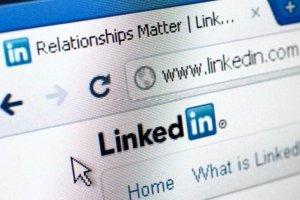 Microsoft завершила угоду з купівлі LinkedIn