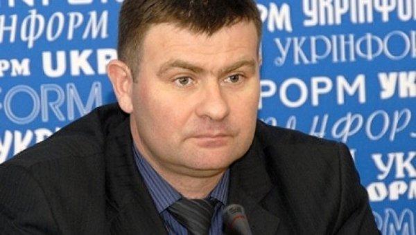 Украинцы жалуются на соседей, слушающих русские песни - полиция