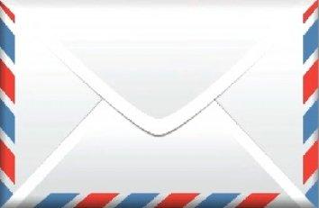 До Вестмінстерськогопалацунадійшов конверт з білим порошком