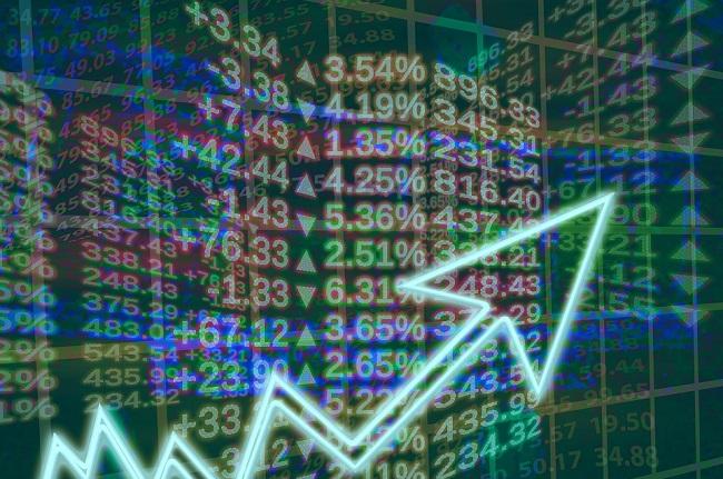 Варшавская фондовая биржа побила рекорд всех времен