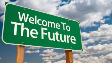 10 потребительских трендов, которые будут актуальны в мире с 2018 года