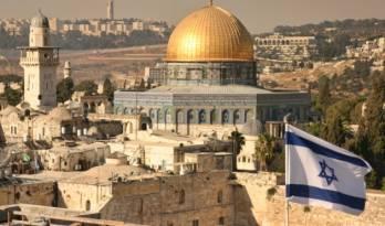 СБ ООН рассмотрит проект резолюции против решения США по Иерусалиму