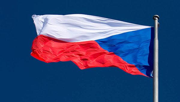 В Чехии резко ответили на критику Украины в адрес Земана